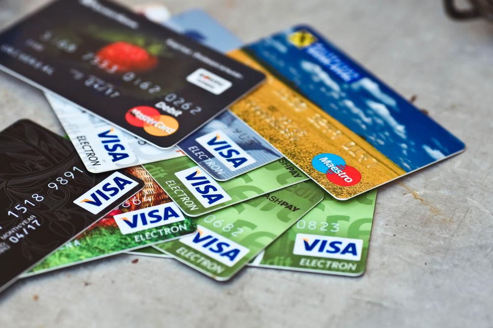 Karty Debetowe Bank Spoldzielczy W Pruszczu Gdanskim